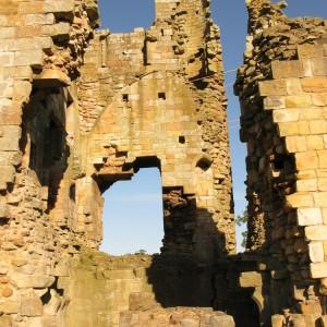 Edlingham-Castle-(1)