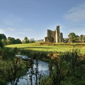 Edlingham-Castle-BS