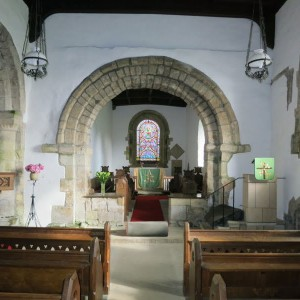 Edlingham-Church-interior